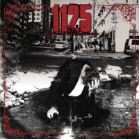 1125 - Victims of forgetting LP
