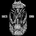 Death Crusade - Bomba/rakieta LP