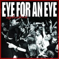 EYE FOR AN EYE - Ostatni LP/DVD - PREORDER!!!