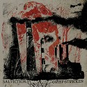 SALVICTION - Grief-stricken LP