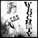 WŁOCHATY - For sale LP